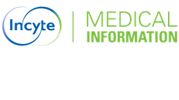 Image of medical information logo call us at 1-855-4med-info (855-463-3463).