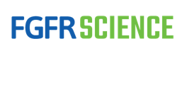 FGFR SCIENCE Logo