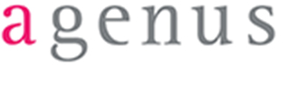 Logo of Agenus Inc.