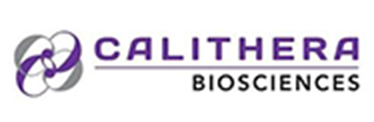 Logo of Calithera Biosciences, Inc.